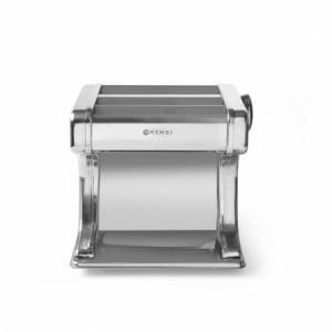 Machine à pâtes électrique HENDI - 1