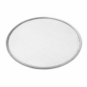 Plaque à Pizza - 230 mm de Diamètre HENDI - 1
