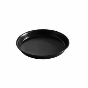 Moule à Pizza - 280 mm de Diamètre HENDI - 1