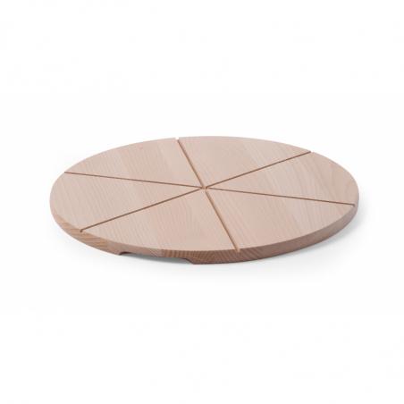 Planches à pizza ø350 HENDI - 1