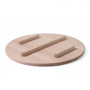 Planches à pizza ø400 HENDI - 2