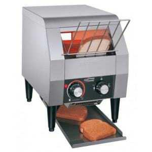Grille-Pain à Convoyeur Toast-Max - 180 tranches