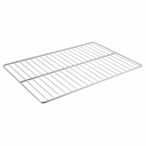 Grille Gastronorme GN 1/1 HENDI - 1