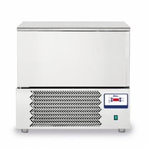 Cellule de refroidissement 3 x GN 1/1 HENDI - 1