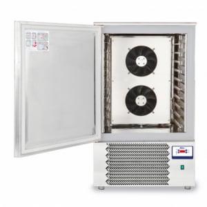 Cellule de refroidissement 10 x GN 1/1 HENDI - 1