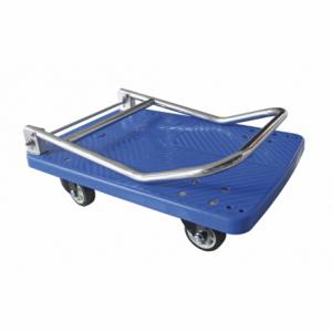 Chariot plateforme HENDI - 2