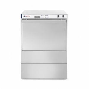 Lave-vaisselle K50 HENDI - 1