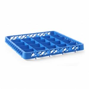 Rehausseur pour casier de lavage 25 compartiments HENDI - 1