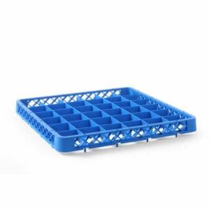 Rehausseur pour casier de lavage 49 compartiments HENDI - 1