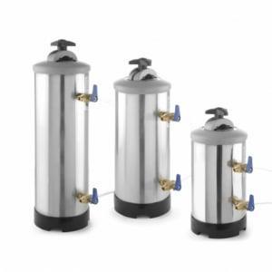 Adoucisseur d'eau 16 L HENDI - 1