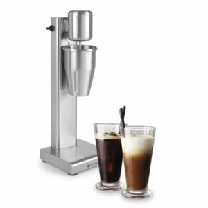 Milkshaker 1 litre HENDI - 1