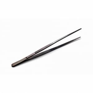 Pince multifonctionnel noir HENDI - 1