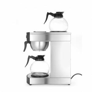 Machine à café Kitchen Line HENDI - 1