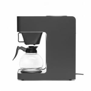Machine à café Profi Line HENDI - 1