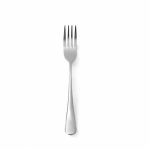 Fourchette à dessert Profi Line - 6 pièces HENDI - 1