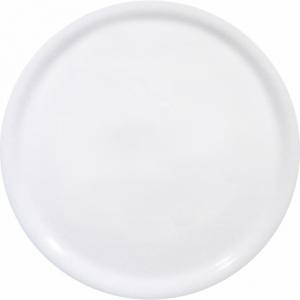 Assiette à pizza Speciale blanche ø330 HENDI - 1
