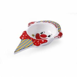 Bol à glace modèle clown HENDI - 1