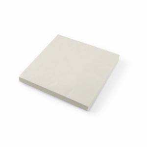 Papier sulfurisé motif chef aliments 306x305 - 500 pièces HENDI - 3