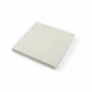 Papier sulfurisé neutre 250x200 - 500 pièces HENDI - 1