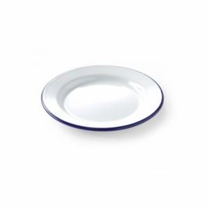 Assiette plate ø200 HENDI - 1