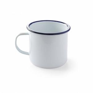 Mug 0,36 L HENDI - 1