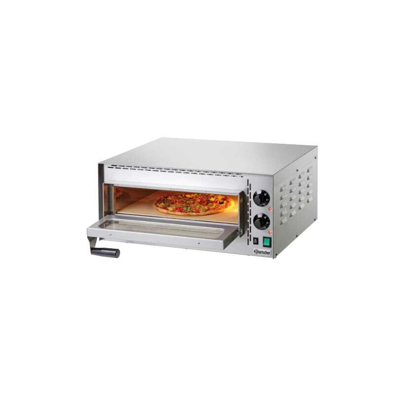 Four à Pizza Professionnel Mini Plus