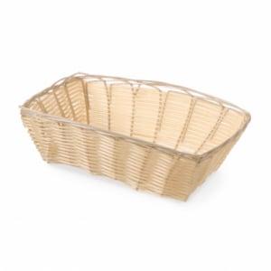 Corbeille à pain rectangulaire HENDI - 1