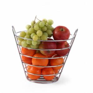 Panier à fruits ø215 HENDI - 1