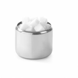 Sucrier sans couvercle HENDI - 1
