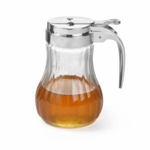 Verseur à miel HENDI - 1