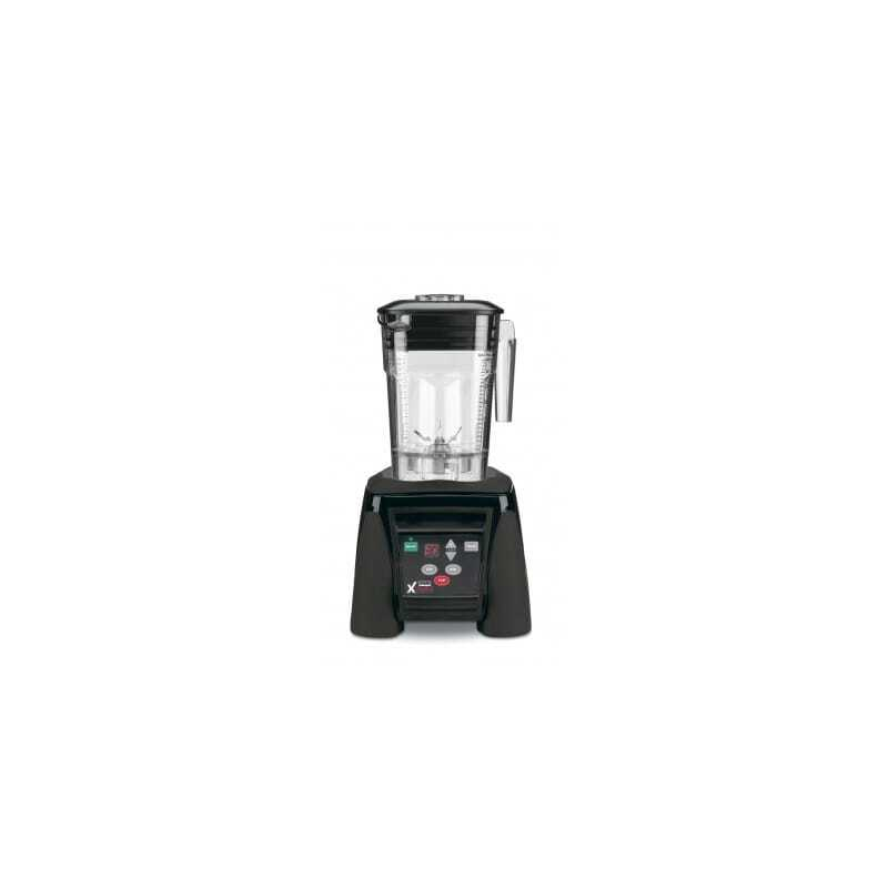 Blender Xtreme Electronique - 1,5 Litre