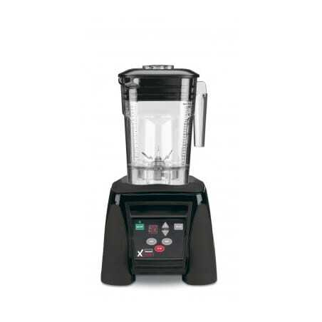 Blender Xtreme Electronique - 1,5 Litre Waring - 1
