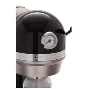 Machine Sodastream KitchenAid - 6