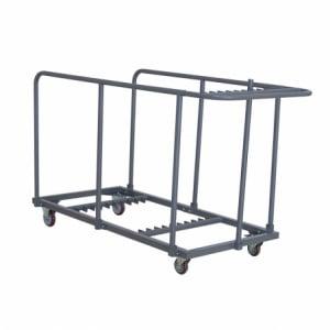 Chariot pour Tables - 1800x850 mm HENDI - 1