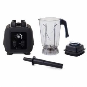 Blender à Haute Puissance sans BPA HENDI - 1