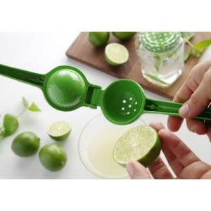 Presse-Agrumes Manuel pour Citrons Verts HENDI - 1