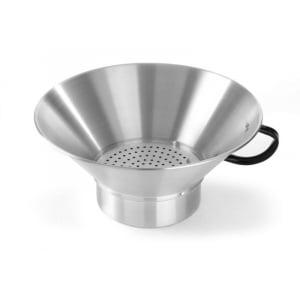 Egouttoir à Friture en Aluminium - ⌀ 400 mm HENDI - 1