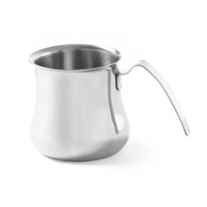 Pot à lait cappuccino 0,3 L HENDI - 1