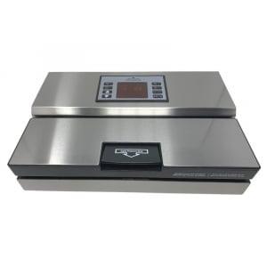 Machine Sous Vide Professionnelle - EasyVac 300 Alpinox - 1
