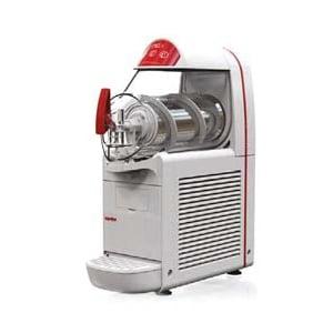 Machine à Granita et Frappé EASY - 6 L Ugolini - 1
