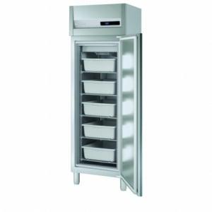 Armoire Réfrigérée Positive à Casiers - 337 L CORECO - 1