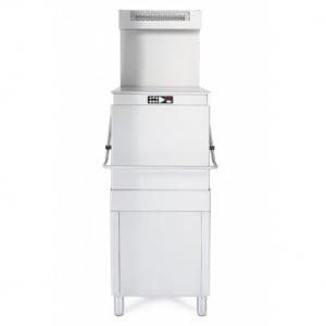 Lave-Vaisselle à Capot TOPLINE 50 x 50 ADLER - 1