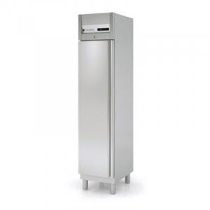 Armoire Réfrigérée Négative - 303 L - 1 Porte Pleine - GN 1/1 DOCRILUC - 1