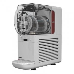 Machine à Granita et Frappé - 3 L Ugolini - 1