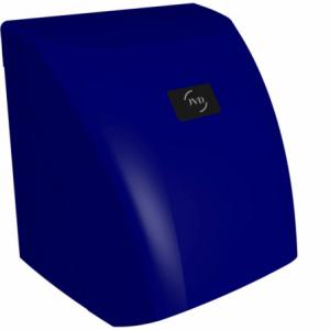 Sèche-Mains Automatique Bleu Zephyr JVD - 2