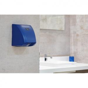 Sèche-Mains Automatique Bleu Zephyr JVD - 3