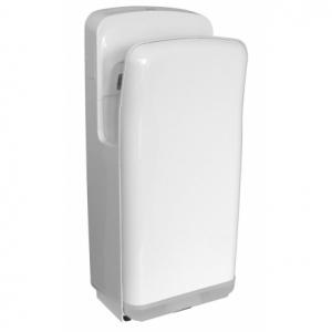 Sèche-Mains Automatique Blanc Alphadry JVD - 1