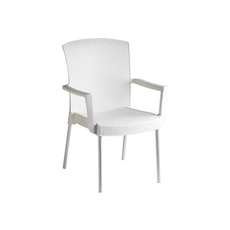 Fauteuil Ineo