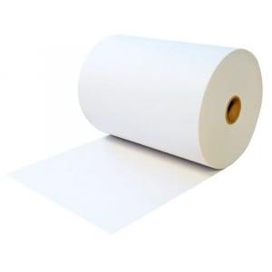 Bobine de Papier Ingraissable - 33 cm - 10 Kg FourniResto - 1