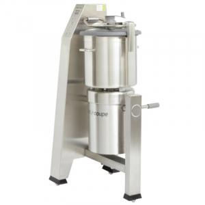 Cutter Vertical R 45 Robot-Coupe - 1